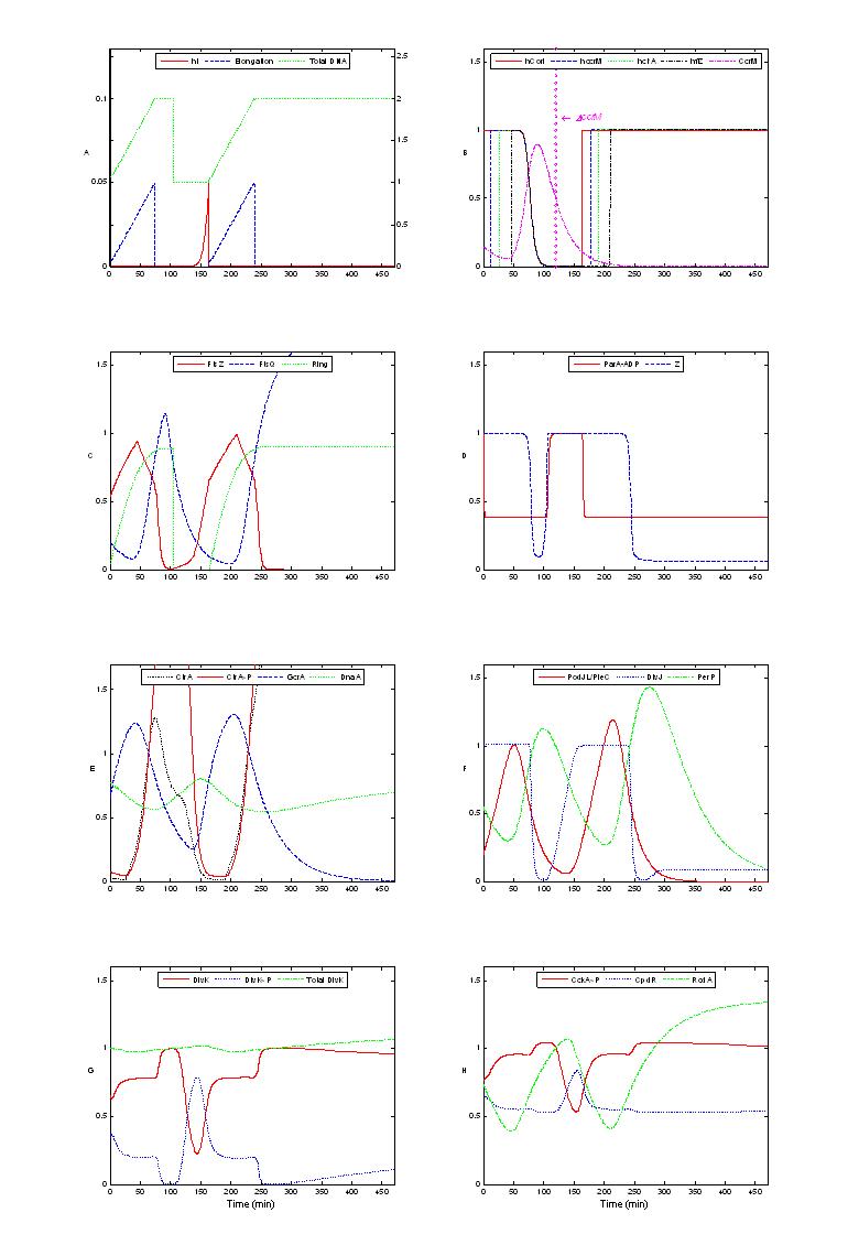 DIAGRAM] Generac Wiring Diagram Model 4969 FULL Version HD Quality Model  4969 - XBLPLANET.UBB-PICARDIE.FRxblplanet.ubb-picardie.fr